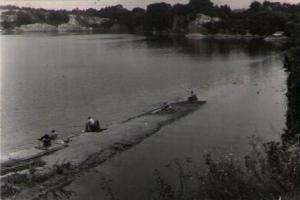 Blue-Lake-History-1954-1