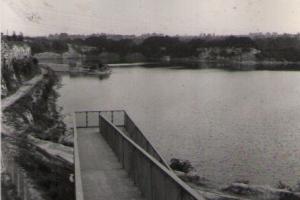 Blue-Lake-History-1954-2