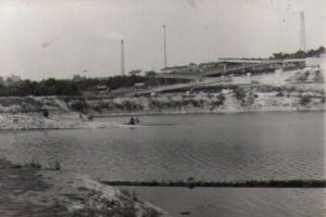 Blue-Lake-History-1954-3