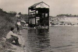 Blue-Lake-History-1954-4