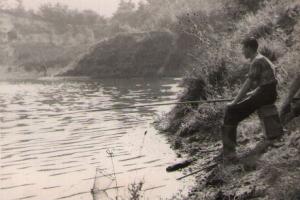Blue-Lake-History-1954-5