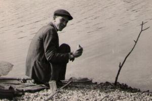 Blue-Lake-History-1954-7
