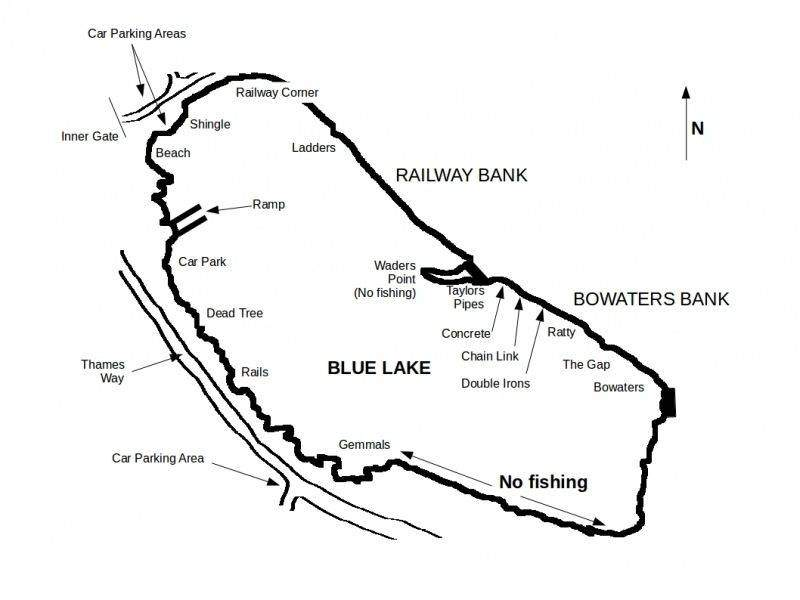 Blue-Lake-Plan