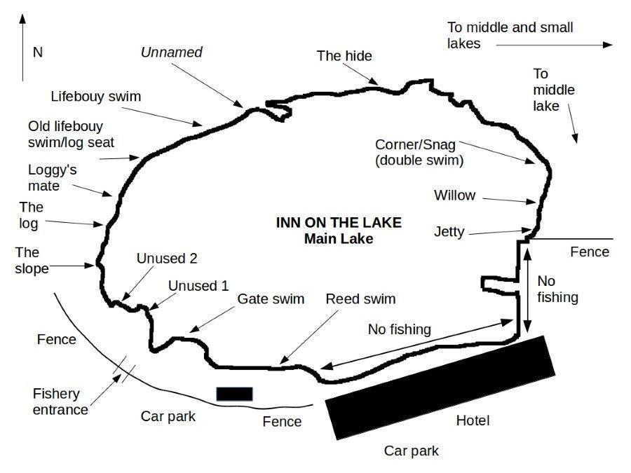 Inn-On-The-Lake-Main-Lake