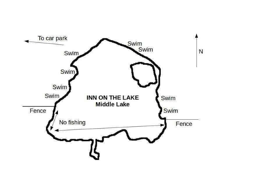 Inn-On-The-Lake-Middle-Lake