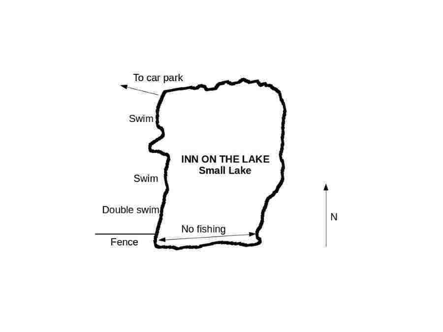 Inn-On-The-Lake-Small-Lake