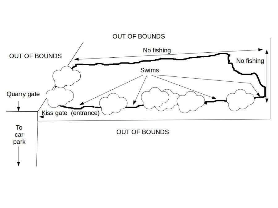 Paddock-Wood-Canal-Lake-Plan