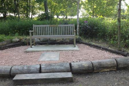 Cobham-Memorial-Bench-01