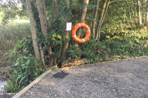 Inn-On-The-Lake-Maintenance-13