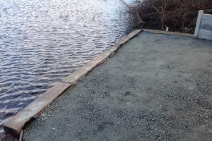 Inn-On-The-Lake-Maintenance-5