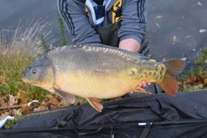 Inn-On-The-Lake-Stocking-2017-30