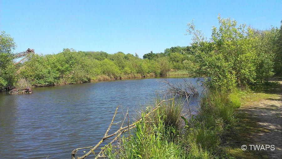 Kent-Fishing-Waters-Paddock-Wood-2