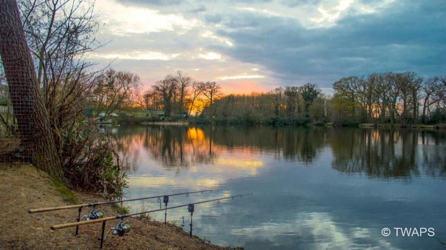 TWAPS-Fishing-Kent-7