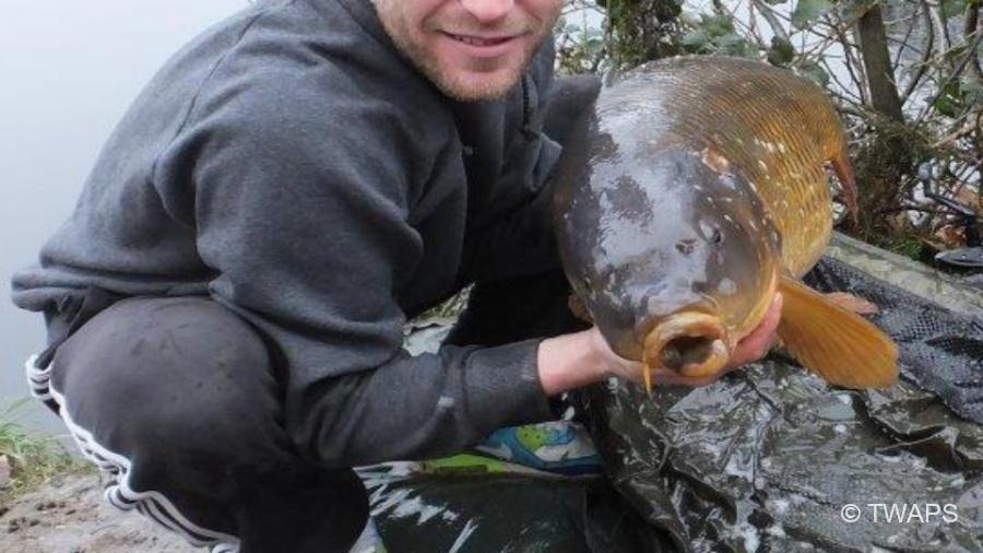 TWAPS-Fishing-Kent-8