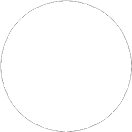 TWAPS Fishing Club Logo